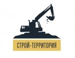 Строй-Территория