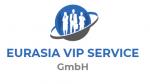 EUROASIA VIP SERVICES