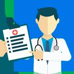 Медицинский центр HelpMed