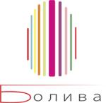 Компания «Болива»