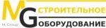 МГрупп - магазин спецтехники