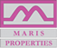 Maris Properties