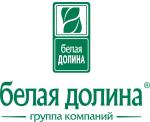 "ООО ""ПТД"""