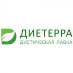 ИП Попова Е.А.
