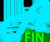 Академия финансов