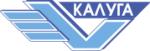 Международный аэропорт «Калуга»