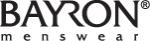 Байрон – интернет-магазин мужской одежды