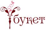 Y-Букет