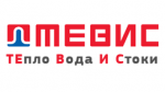 """ОАО """"ТЕВИС"""""""