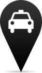 Такси Звенигород