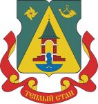 Сайт муниципального округа Теплый Стан