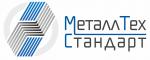 """ООО """"МеталлТехСтандарт"""""""