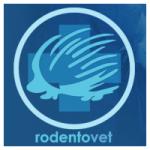 Rodentovet