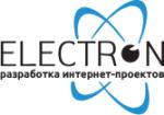 Электрон разработка и продвижение интернет-проектов
