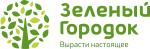 Интернет магазин семян - GreenTown.by