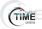 ООО Тайм-Онлайн