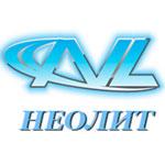ООО «ТСК «Неолит»