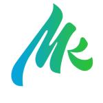 mk-prodaction