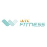WTC Fitness