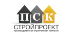 ООО ПСК СтройПроект
