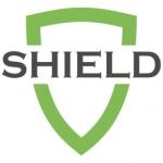 ShieldCovers