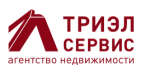ООО «ТРИЭЛ-СЕРВИС»