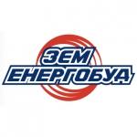 ЗЕМ-Енергобуд