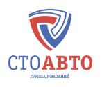 "ООО ""Стоавто"""