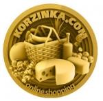 Korzinka.com