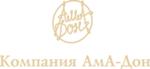 ООО «АмА-Дон»