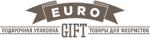 EURO-GIFT