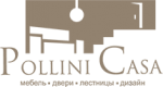 Pollini Casa