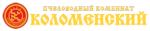 """Пчеловодный комбинат """"Коломенский"""""""