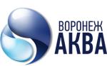 Группа Воронеж-Аква
