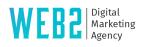 WEB2 | Digital Marketing Agency