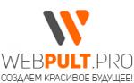 Webpult