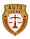 «Авто Гарант»