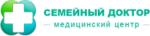 """ООО """"Семейный доктор"""""""