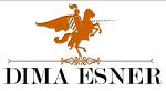 Сайт блогера Димы Эснера