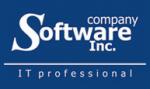 Software Inc., Company
