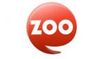 E-ZOO.COM.UA