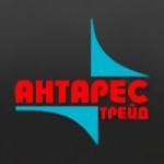 НПО «АНТАРЕС трейд»