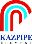 KAZPIPE Atyrau