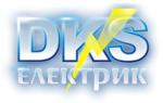 DKS-Электрик