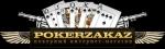 Pokerzakaz