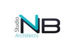 NVB Arhitects-Studio