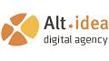 digital-agency - alt-idea