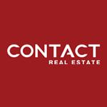 Контакт элитная недвижимость