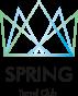 Spring Travel Club