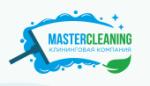 Клининговая компания master cleaning.